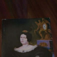 Libros: MUSEO DE RELOJES DE JEREZ. Lote 129549231