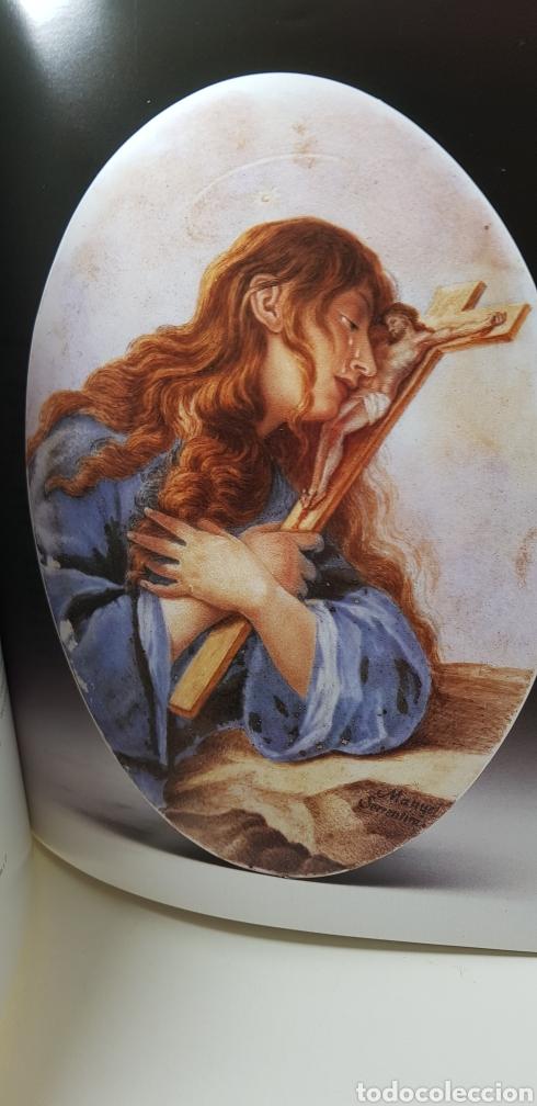 Libros: Manufactura del Buen Retiro - Foto 7 - 141295425
