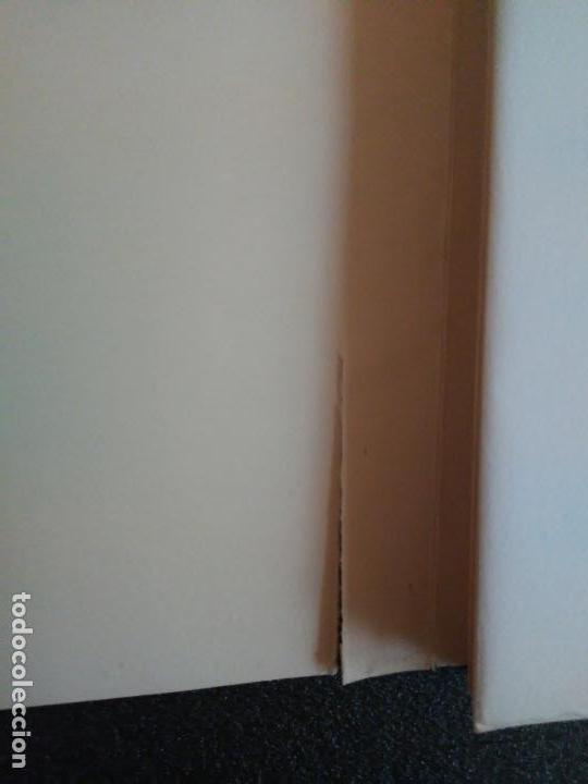 Libros: Artesanía del Hierro en España. 50 planchas. - Foto 13 - 142254246