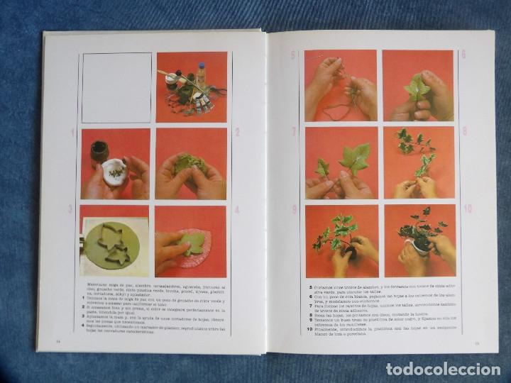 Libros: MIGA DE PAN - Foto 2 - 146866066