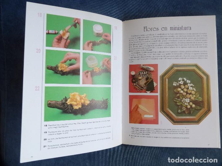 Libros: MIGA DE PAN - Foto 3 - 146866066
