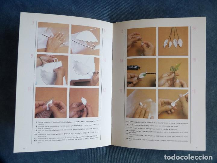 Libros: MIGA DE PAN - Foto 4 - 146866066