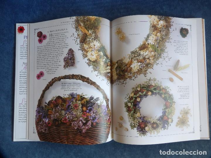 Libros: LA CASA PERFUMADA - Foto 3 - 146866434