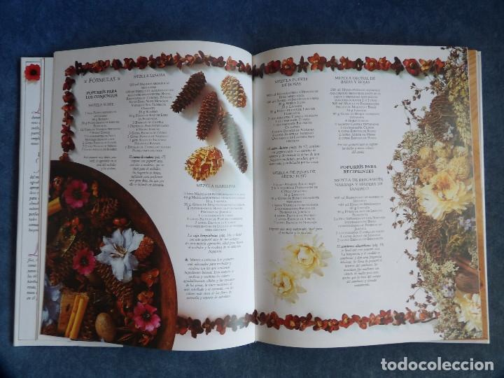 Libros: LA CASA PERFUMADA - Foto 4 - 146866434