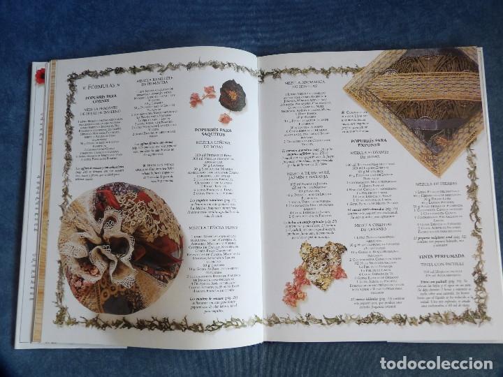 Libros: LA CASA PERFUMADA - Foto 5 - 146866434
