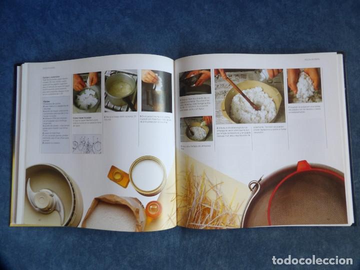 Libros: ORIGAMI Y ARTESANIA DEL PAPEL - Foto 4 - 146867298