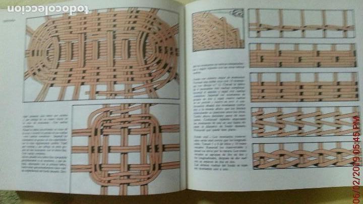 Libros: GUÍA PRÁTICA DEL ARTE MANUAL - EDITORIAL KAIRÓS - AÑO 1972 (ILUST) - Foto 8 - 150215882