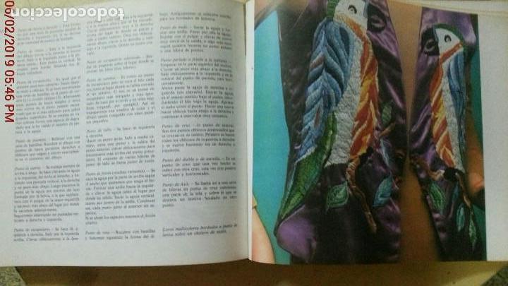 Libros: GUÍA PRÁTICA DEL ARTE MANUAL - EDITORIAL KAIRÓS - AÑO 1972 (ILUST) - Foto 13 - 150215882