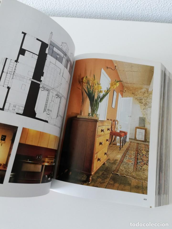Libros: Lofts (Arquitectura) - Foto 5 - 161903518