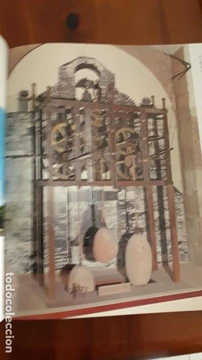 Libros: El Rellotge Català - Foto 3 - 165083458