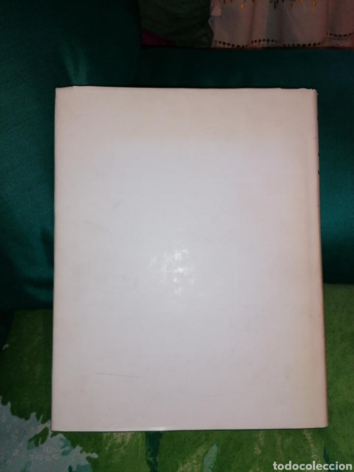 Libros: LOZAS CARTAGENERAS DEL SIGLO XIX. - Foto 3 - 176990720