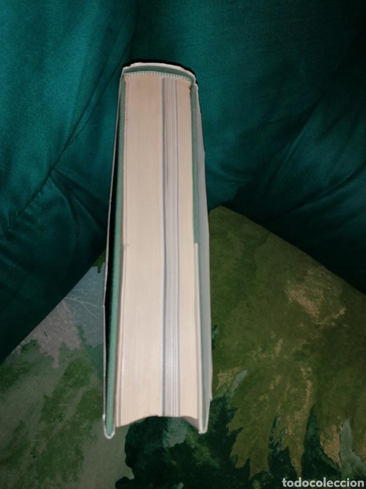 Libros: LOZAS CARTAGENERAS DEL SIGLO XIX. - Foto 4 - 176990720