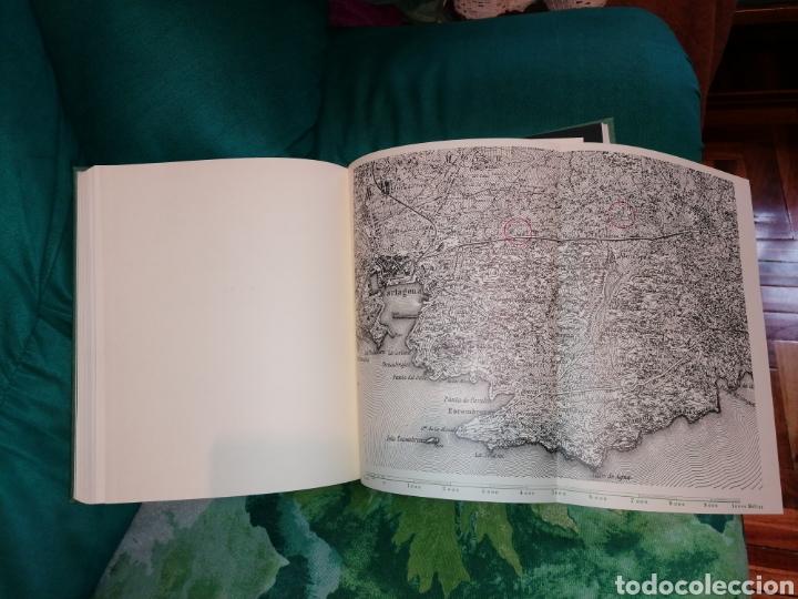 Libros: LOZAS CARTAGENERAS DEL SIGLO XIX. - Foto 11 - 176990720