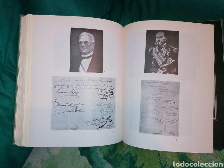 Libros: LOZAS CARTAGENERAS DEL SIGLO XIX. - Foto 12 - 176990720