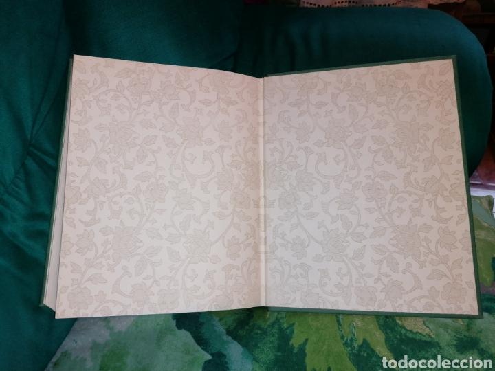 Libros: LOZAS CARTAGENERAS DEL SIGLO XIX. - Foto 15 - 176990720
