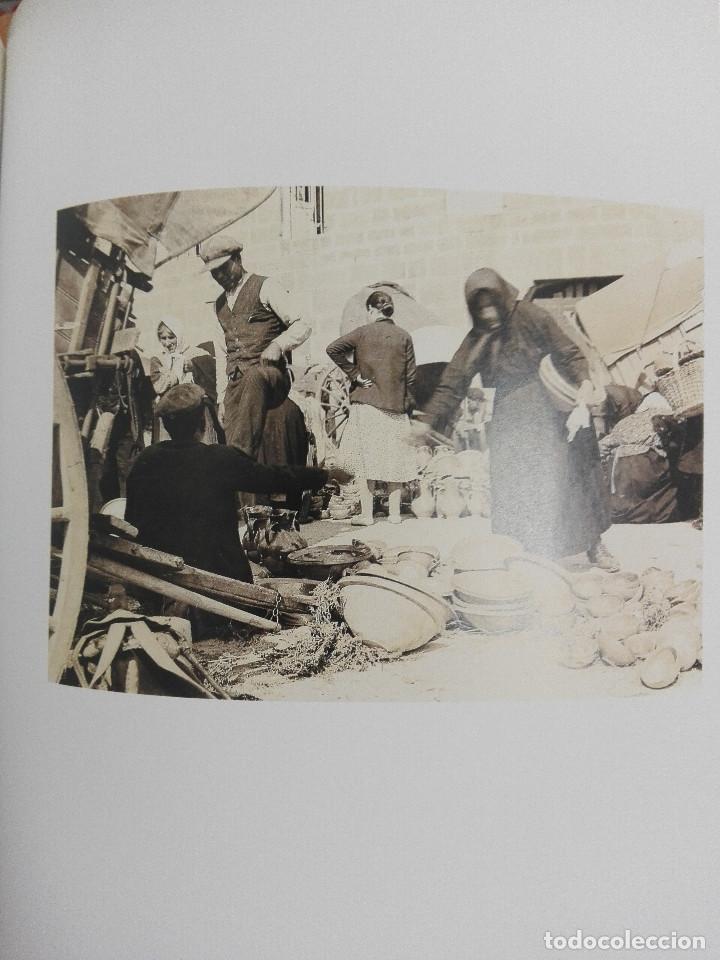 Libros: A LOUZA TRADICIONAL DE NIÑODAGUIA-DIPUTACION DE OURENSE 1995--BUEN ESTADO-VER FOTOS - Foto 7 - 183892436