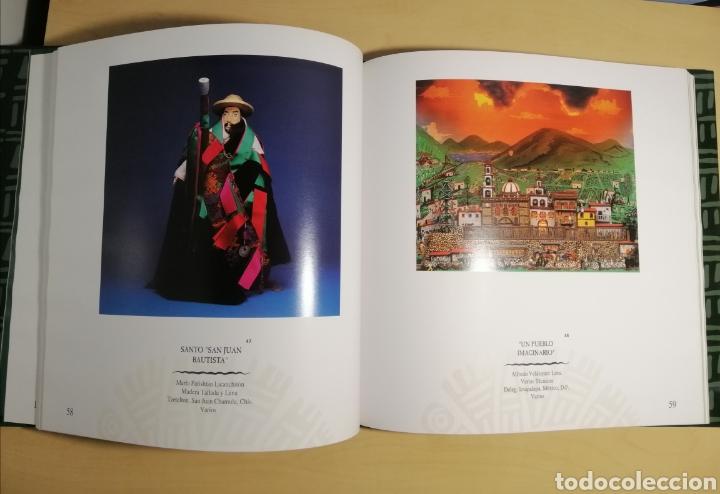 Libros: Libro México ( Tradiciones y Paisajes) - Foto 2 - 192249961