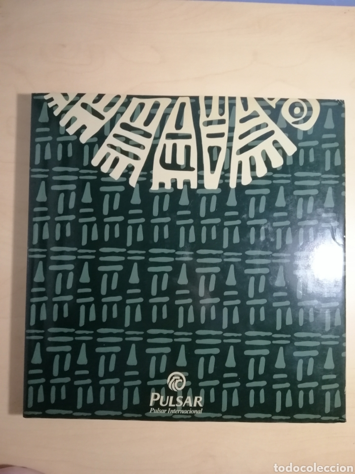 Libros: Libro México ( Tradiciones y Paisajes) - Foto 3 - 192249961