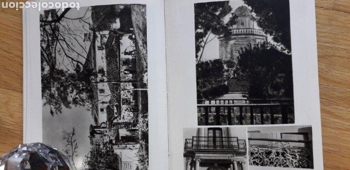Libros: BIBLIOFILOS GALLEGOS,IV, SARGADELOS, JOSE FILGUEIRA VALVERDE, - Foto 5 - 192971486
