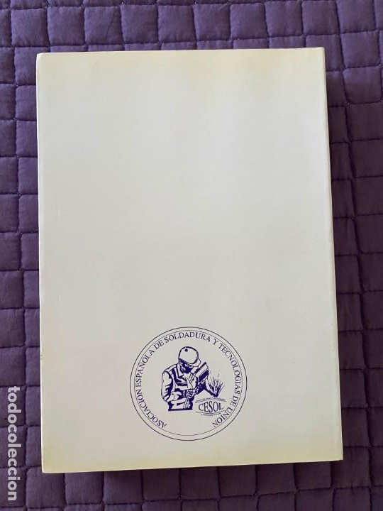 Libros: MANUAL DEL SOLDADOR GERMAN HERNANDEZ RIESCO - Foto 6 - 196773423