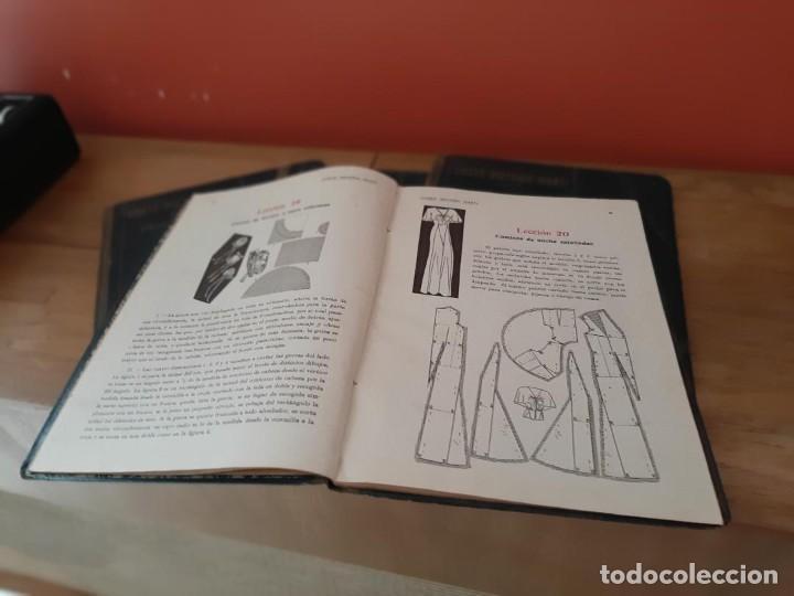 Libros: Corte sistema Martí - Foto 2 - 207961476