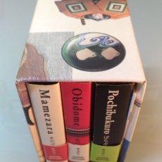 Libros: BELLEZAS DE JAPÓN. Lote 210308445