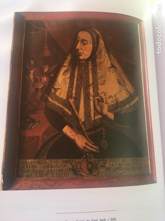 Libros: TEJIDOS EN LAS ISLAS BALEARES (SIGLOS XIII-XVIII) - Foto 11 - 222140217