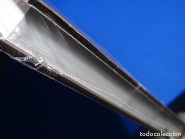 Libros: PIEZAS ESCOGIDAS.LA SELECCIÓN DEL COLECCIONISTA.FUNDACIO MASCORT.NUEVO. - Foto 3 - 225866115