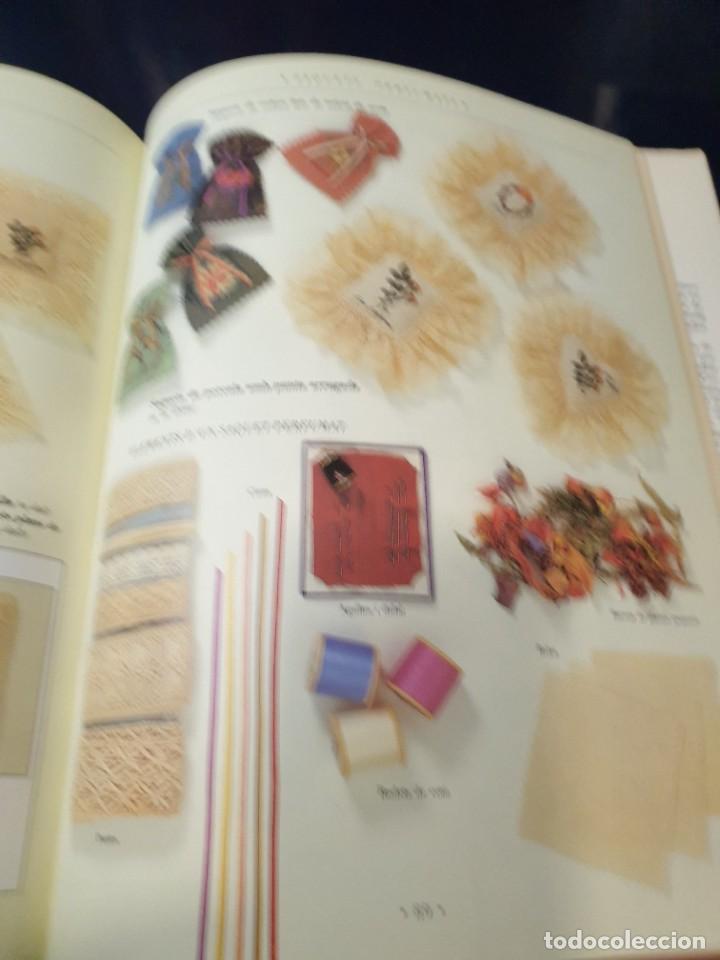 L´ART DE PREMSAR FLORS PENNY BLACK (Libros Nuevos - Bellas Artes, ocio y coleccionismo - Artesanía y Manualidades)