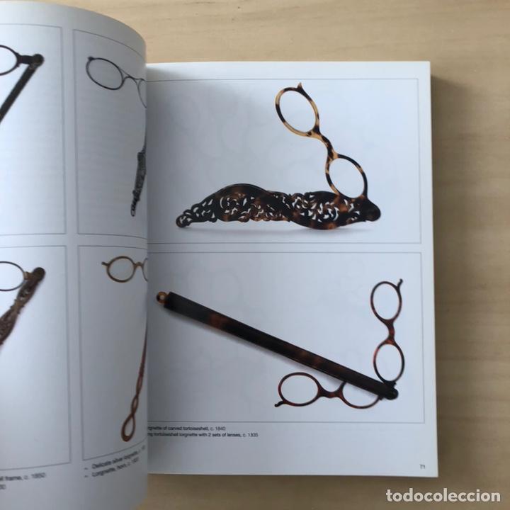 Libros: Gafas y Gafas de Sol - Foto 2 - 242332215