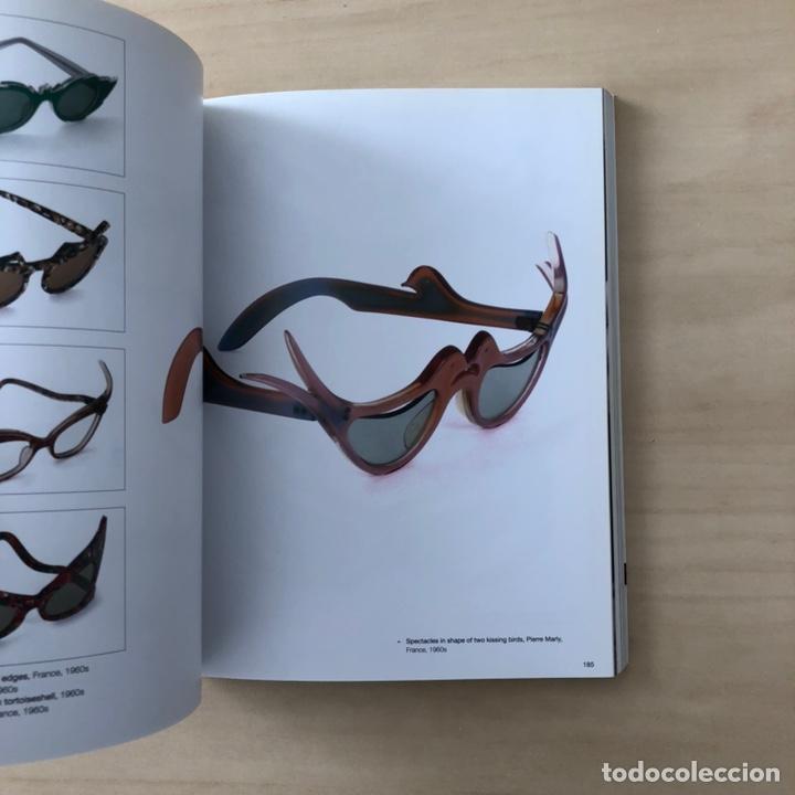 Libros: Gafas y Gafas de Sol - Foto 3 - 242332215