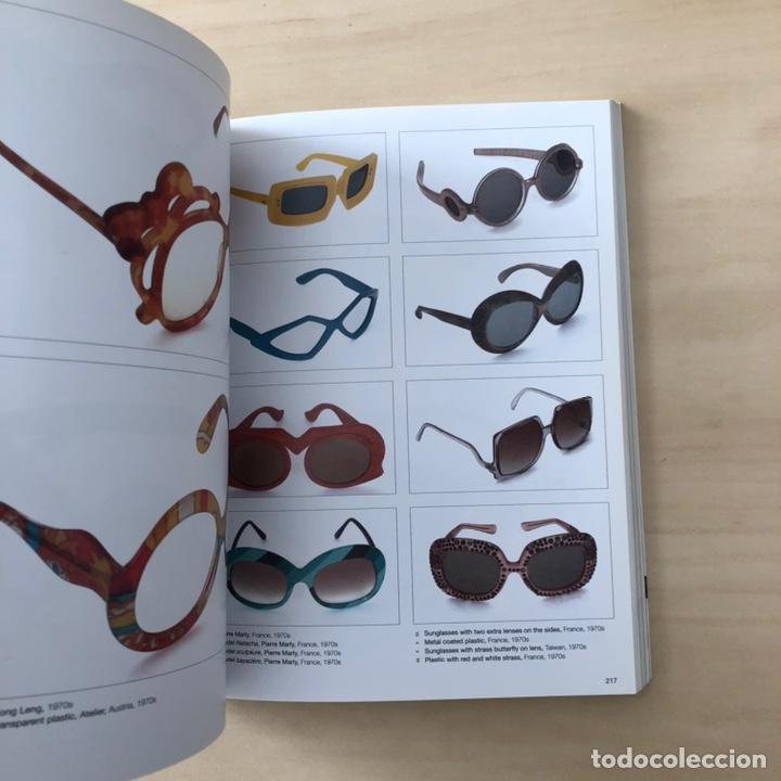 Libros: Gafas y Gafas de Sol - Foto 5 - 242332215