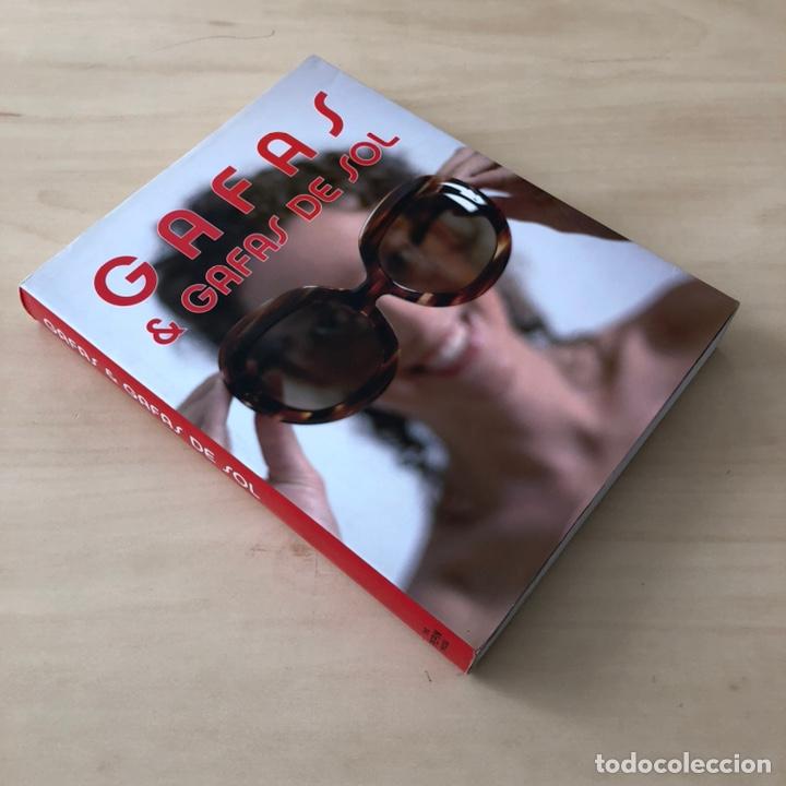 Libros: Gafas y Gafas de Sol - Foto 6 - 242332215