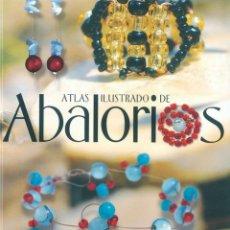 Libros: ABALORIOS. Lote 254342585