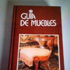 Libros: LIBRO EDITADO POR GRIJALBO, SIN USO, MAGNÍFICAS ILUSTRACIONES.. Lote 288749578