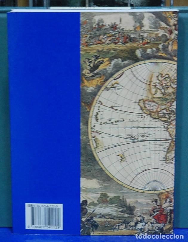 Libros: Astronomía, geodesia y topografía, vol. III. Solución a los examenes propuestos 1990-1997 - Foto 2 - 108780275