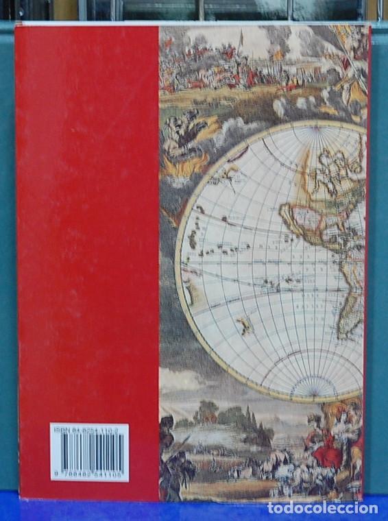 Libros: Astronomía, geodesia y topografía, vol. I. Solución a los examenes propuestos 1990-1997 - Foto 2 - 108781419