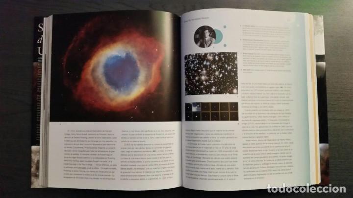 Libros: Secretos del universo - Foto 3 - 145270238