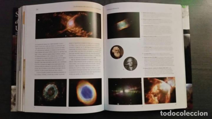 Libros: Secretos del universo - Foto 4 - 145270238