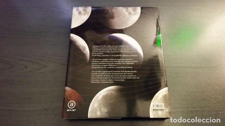 Libros: Secretos del universo - Foto 6 - 145270238