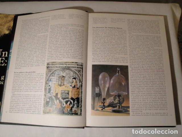 Libros: El Universo en explosión. Autor: Nigel Henbest. Año 1982. Editorial Debate. NUEVO. - Foto 2 - 153874622