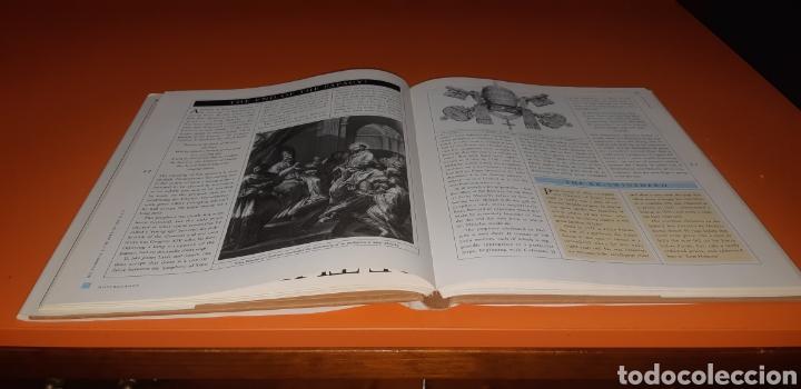 Libros: Nostradamus Profecias cumplidas y predicciones para el milenio y mas alla en INGLES - Foto 2 - 271991388
