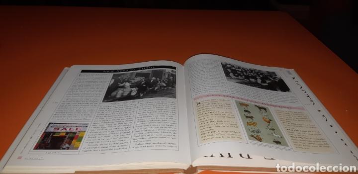 Libros: Nostradamus Profecias cumplidas y predicciones para el milenio y mas alla en INGLES - Foto 3 - 271991388