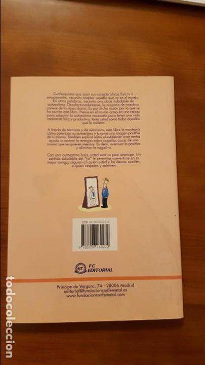 Libros: Venza a su peor enemigo - Foto 2 - 79554133