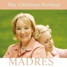 Libros: MADRES E HIJAS EDICIONES MUNDO URANO. Lote 103764854