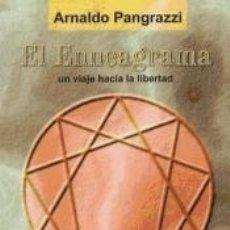 Libros: ENNEAGRAMA, EL. Lote 178855077