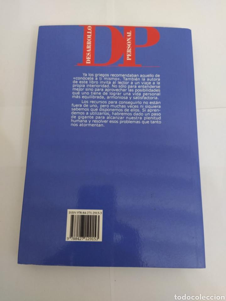 Libros: SE TU PROPIO TERAPEUTA - GINETTE PLANTE - Foto 3 - 225066510
