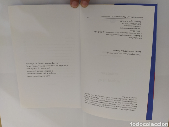 Libros: SE TU PROPIO TERAPEUTA - GINETTE PLANTE - Foto 4 - 225066510