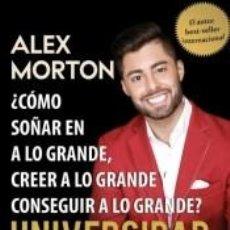 Libros: SALA DE DORMITORIOS A MILLONARIO. Lote 234468360