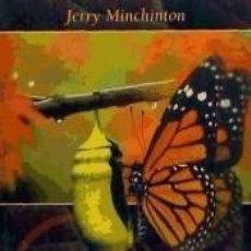 Libros: 50 PASOS PARA UNA TRANSFORMACION PERSONAL. Lote 236120730